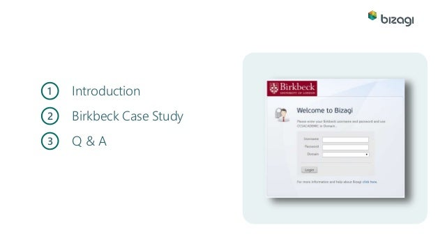 Birkbeck College, University of London - Course Fees ...