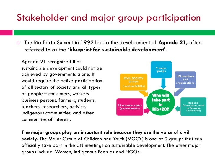 earth summit agenda 21 pdf