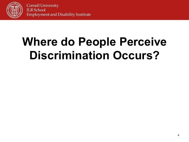 inclusive practices at the workplace Why is diversity in the workplace important to employees by ruth mayhew updated january 31, 2018 an organization known for its ethics, fair employment practices and appreciation for diverse talent is better able to attract a wider pool of qualified applicants.