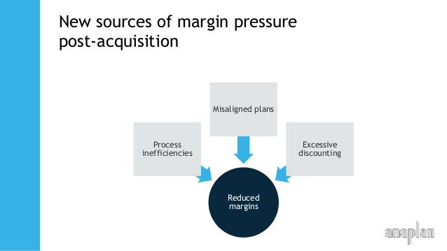 ms access based inefficiencies I'm looking into the idea of rolling out the web-based ssrs report builder  browse other questions tagged ms-access reporting  report model inefficiencies.