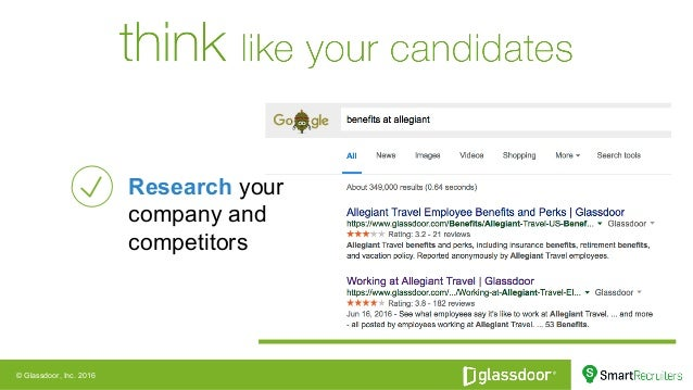 Hire Better Talent Faster: How to Optimize Your Employer Brand and Ca…