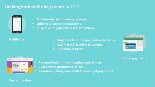 4f9798f5854252 Webinar  5 Trends in Wholesale Distribution 2018