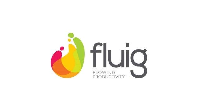 fluig Webinar AGRONEGÓCIO 24/11/2016