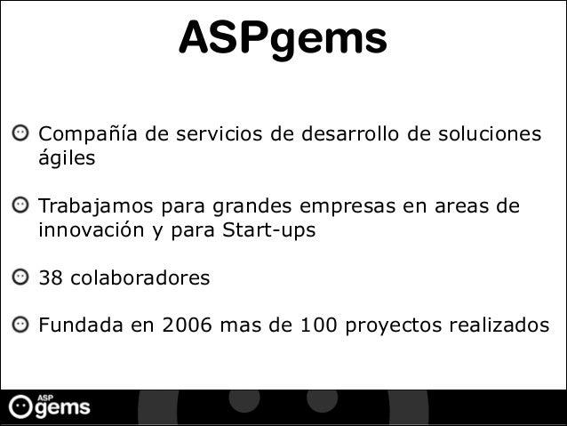 Webinar analitica agil Slide 2