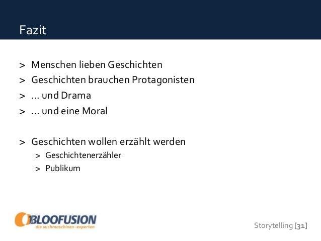 """Storytelling [33] Webinare > 23. Mai, 10-11 Uhr """"Warum auch Sie mitVideo SEO starten sollten!"""" ChristianTembrink (netspiri..."""