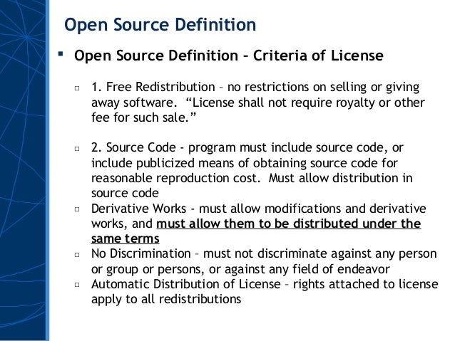 open source - Wiktionary