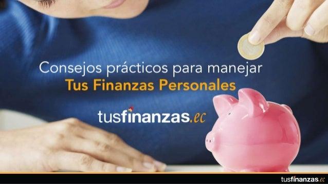 ¿Qué tenemos para HOY? Decisiones financieras sobre tu Vivienda: Arrendar un Bien DECISIONES FINANCIERAS: ARRENDAR UN BIEN