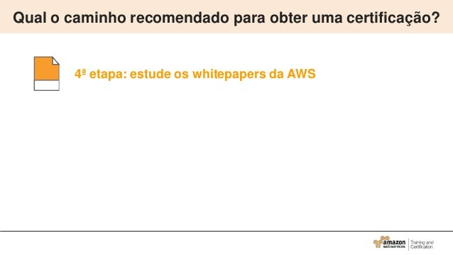 aws solutions architect associate official study guide pdf