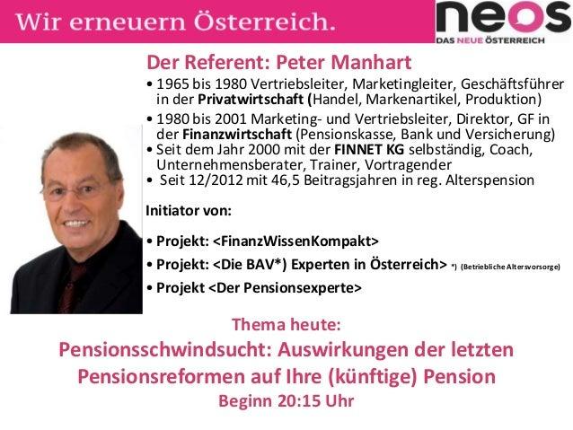 • 1965 bis 1980 Vertriebsleiter, Marketingleiter, Geschäftsführer in der Privatwirtschaft (Handel, Markenartikel, Produkti...