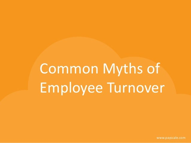 managing employee retention and turnover How to manage employee retention in order to reduce turnover which can add up to huge expenses in the long run.