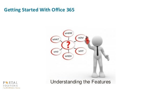 Webinar: Best Strategies to Get the Most Out of Office 365