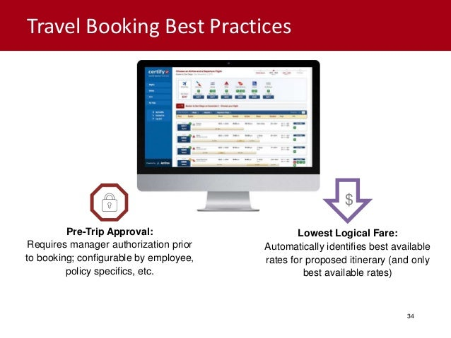 compare management styles within travel and tourism organisations Contrast main features of different approaches to organisation and management their writings were in a normative style and they saw these principles as a set of.
