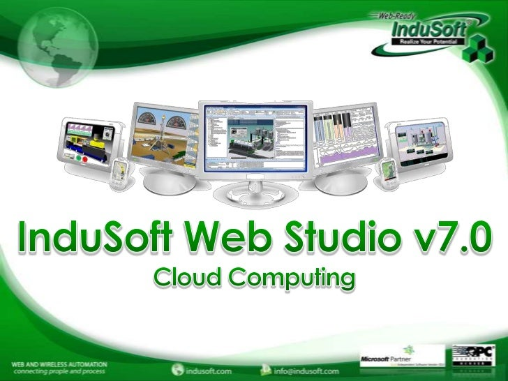Cloud Computing Defined  Convenient, on-demand network access to a shared pool of  configurable computing resources  (e.g....