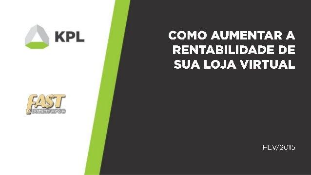 VENDAS CLIENTES LUCRO PRODUTIVIDADE CUSTOS PROBLEMAS ERROS RISCOS