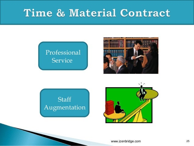 procurement contract types Project contract types manish sharma last updated march 16, 2017 11280 views industry standards of types of contracts used whether or not there is a well-defined statement of work overall degree of cost and schedule risk types of contracts.