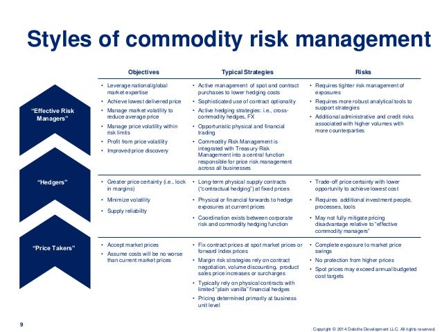 Commodity market modeling and physical trading strategies