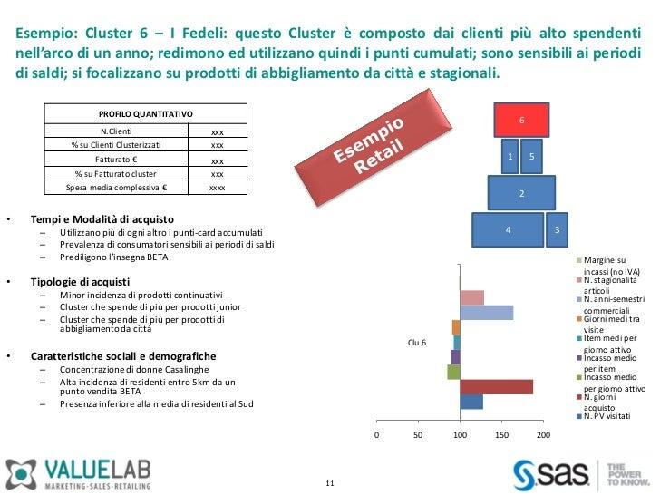 data mining in marketing pdf