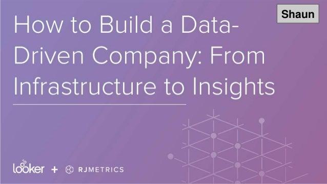 #datastack#datastack Shaun