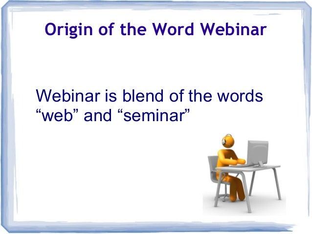 Resultado de imagen para origin of the words images