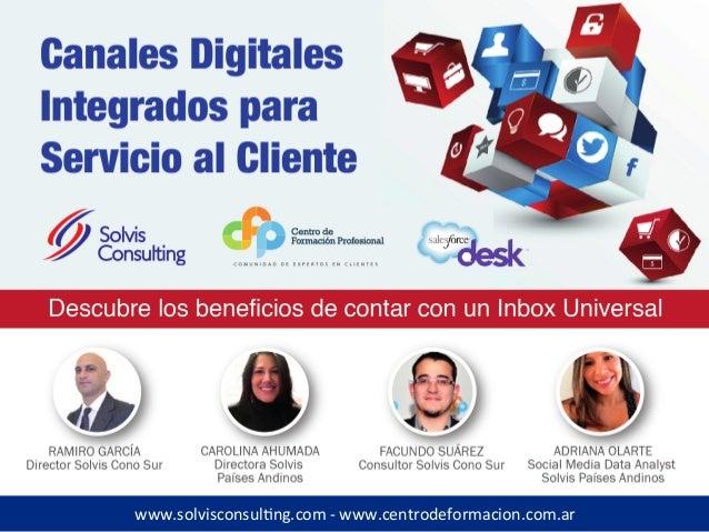 www.solvisconsul+ng.com  -‐  www.centrodeformacion.com.ar