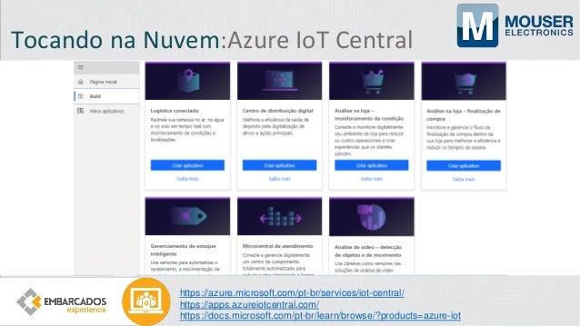 Penso, logo Resolvo IoT Edge Machine Learning Insights Azure Power Apps AWS Lambda