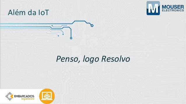 Penso, logo resolvo:Insights https://azure.microsoft.com/pt-br/services/time-series-insights/
