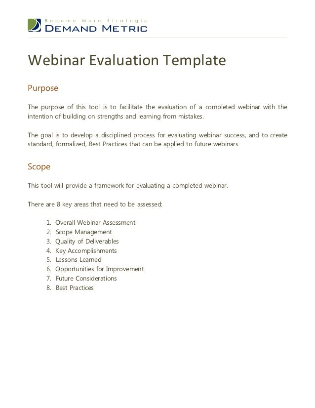 WebinarEvaluationTemplateJpgCb