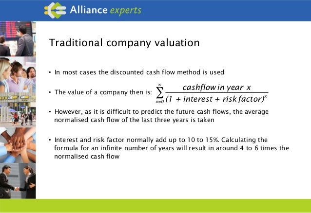 why is calculating efn an important role for a cfo Answer to 175 words how might different stakeholders view the importance of different ratios discuss from the perspectives of a stockholder, a vendor, and an  175 words how might different stakeholders view the importance of different ratios  what is efn why is calculating efn an important role for a cfo is it better for a company if.