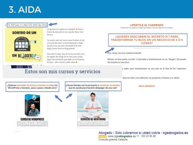 3. AIDA
