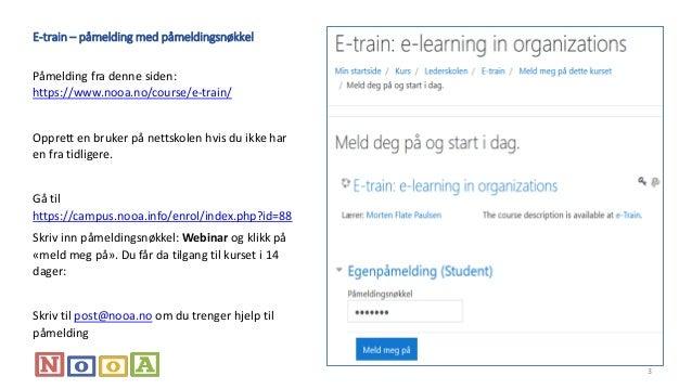 Webinar for nettlaerere i samisk   del ii Slide 3