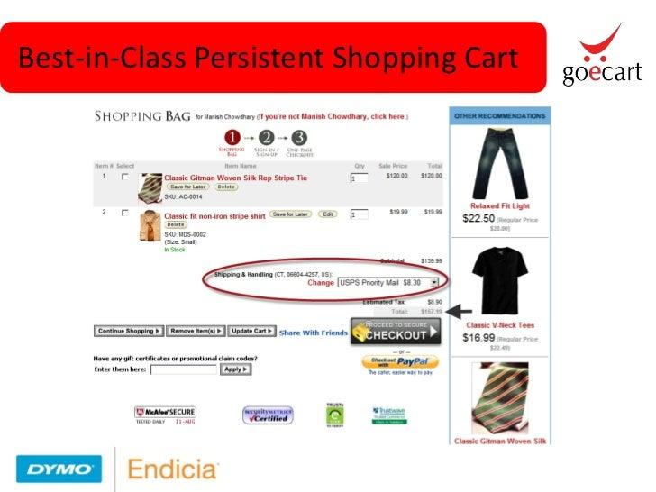buy klonopin online fedex labels 360
