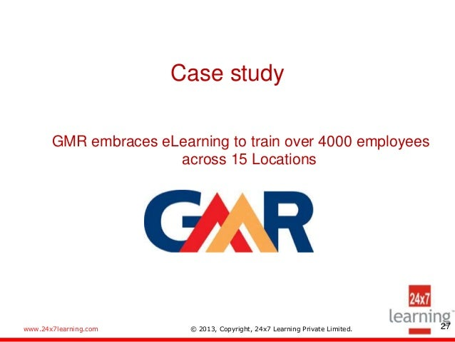 gmr recruitment process The gmr-15 is a fine-looking gun that draws the attention of casual onlookers and fanboys alike in for a closer look.