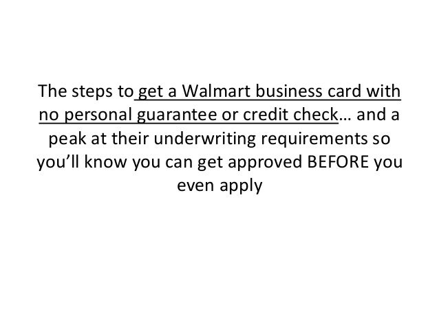 Webinar how to get amazon dell and walmart business credit cards wit startup business 16 reheart Images