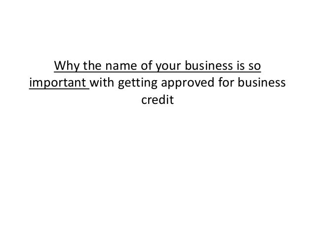 Webinar how to get amazon dell and walmart business credit cards wit webinar how to get amazon dell and walmart business credit cards without a personal guarantee intro reheart Gallery