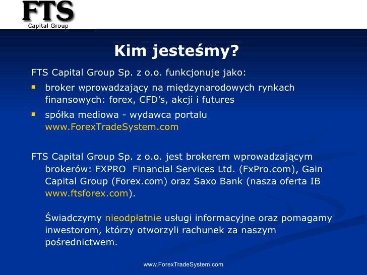 Gain capital forex com uk ltd cli