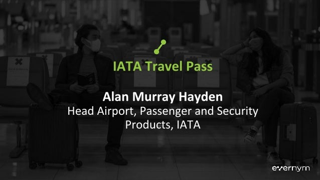 High level data privacy and security Passengers have the sole right share to their data Users can delete their data anytim...