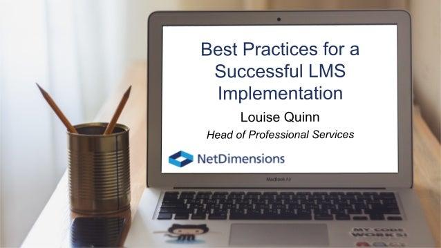 Louise Quinn Professional Services
