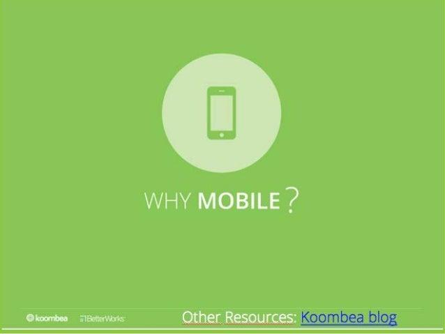 Resource: Koombea blog