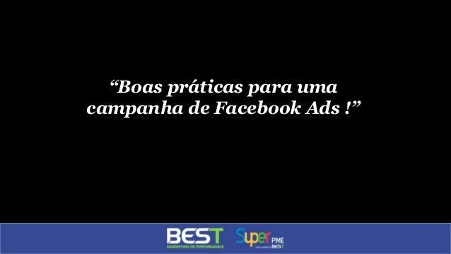 Moda no Facebook! Entenda por que a rede social converte.