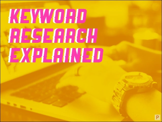 """800-728-8391  KEYWORDS EXPLAINED """"You can spend every penny you have on a website, but it will all be for nothing if nobod..."""