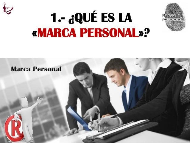 Webinar de Celia Hil sobre LinkedIn y Marca Personal en Econred 9-4-15 Slide 3