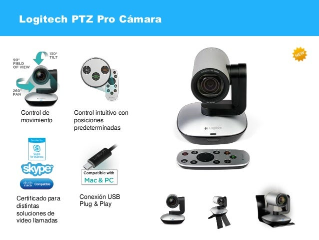 Epine Ep Dw004 Draadloos  werk Cameraset Mini Design moreover Conference Cam also Logitech Group With Expansion Mics Zoom Room W Intel Nuc as well Logitech Ip Video Conferencing besides Logitech Ptz Pro 2 Hd Conferencecam 960 001186 Pmu409473. on conferencecam ptz pro