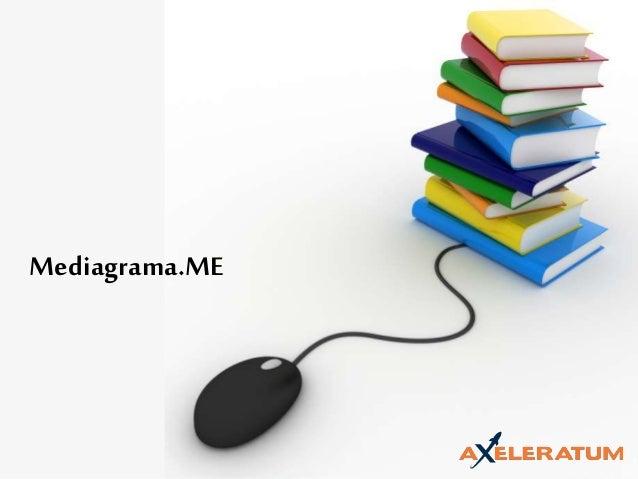 Mediagrama.ME