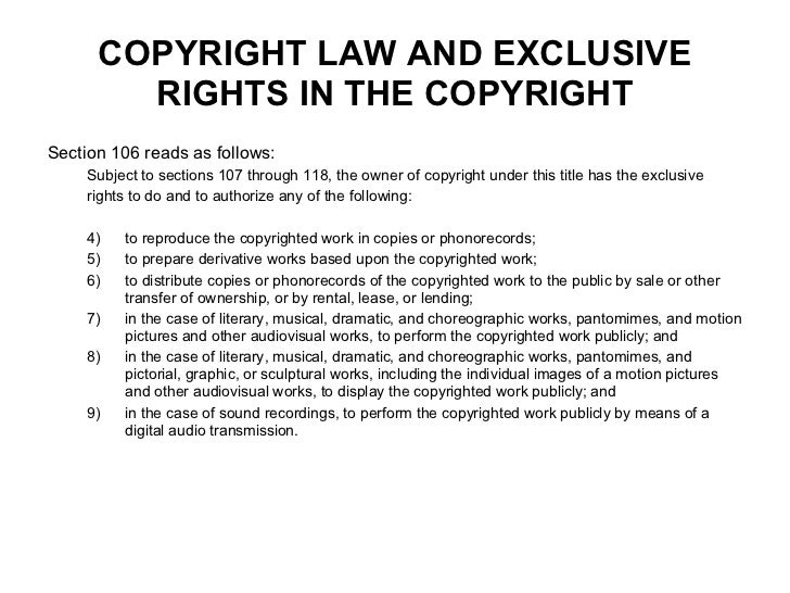 Webinar Music Copyright & Contracts Goldmine Or Minefield