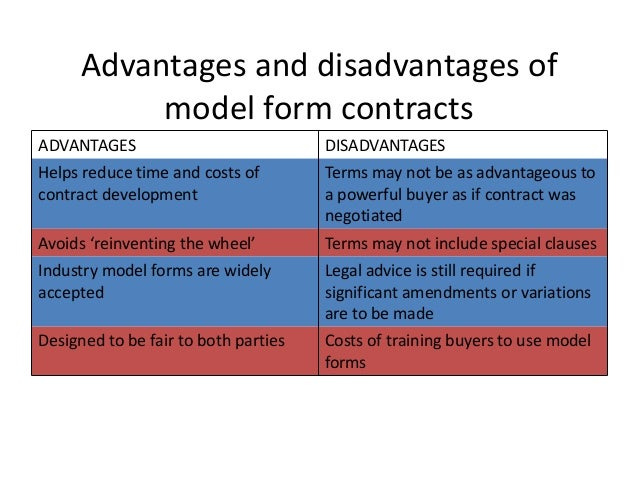 12 Advantages and Disadvantages of a Joint Venture