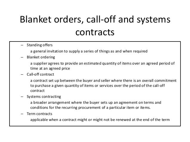 Webinar Mystery Of Legal Terms in Contracts A Simple Guide – Simple Purchase Contract