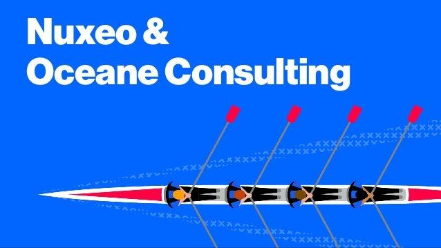 De la multiplicité des sources d'informations à la consolidation : avantages d'une plateforme Slide 2