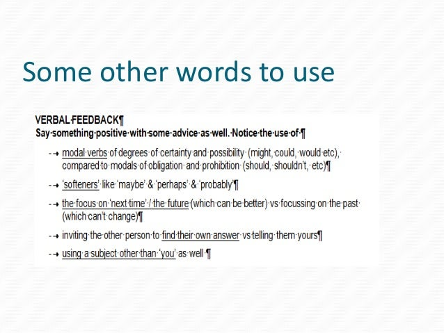 words to use in essays to make you sound smart Home / blog / 100 words to make you sound smart 100 words to make you them will sound impressive in a job interview or on an sat essay–that is, if you use them.