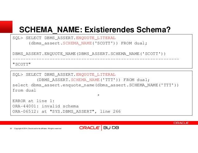 Niedlich Zielschreibvorlage Zeitgenössisch - Entry Level Resume ...