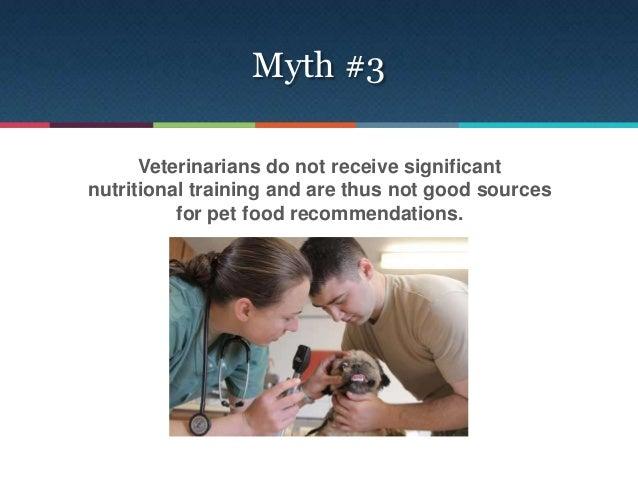 Dog Food Good For Liver Function